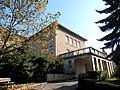 HospitalPrešov15Slovakia34.JPG