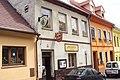 Hospody Sokolská.jpg