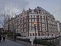 Hotel - panoramio (41).jpg