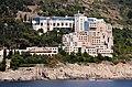 Hotel Belvedere Dubrovnik 3.jpg