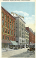 Hotel Bond, Hartford Connecticut, first section, ca 1913-1920.png