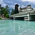 Hotel Du Lac Interlaken (Ank Kumar) 02.jpg
