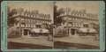 Hotel Fenimore, by Smith, Washington G., 1828-1893 2.png