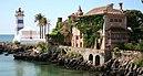 Hotel Museu do Farol de Santa Marta IMG 7103 (2497377933) (cropped).jpg