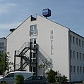 Hotel Residenz Limburgerhof - panoramio.jpg