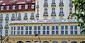 Hotel Sofitel Grand Sopot - panoramio.jpg
