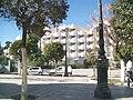 Hotel chalia - panoramio.jpg