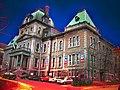 Hotel de ville Sherbrooke - panoramio.jpg