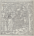 Houghton Library Inc 4877 (A), c ii verso.png