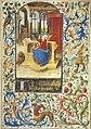 Hours of Mary of Burgundy Mark the Evangelist.jpg