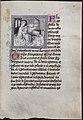 Hours of Philip the Good - KB copy - 76 F 2 - 76F2 013r.jpg