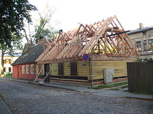 HouseRenovationVentspils.jpg