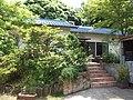 House - panoramio (48).jpg