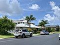 House in Casuarina, New South Wales 03.jpg