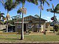 House in Hendra, Queensland 114.JPG