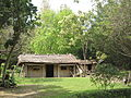 House of the Puyuma People.JPG