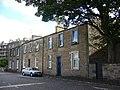 Houses, Brunswick Road - geograph.org.uk - 1522667.jpg