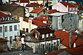 Houses in Alfama, -14 May 2011 a.jpg