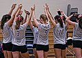 Houston Christian volleyball-team-1561544.jpg