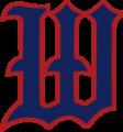 Houston Warriors Baseball Academy Main.png