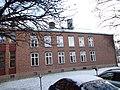 Hovrätten för Nedre Norrland 54.JPG