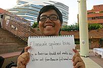 How to Make Wikipedia Better - Wikimania 2013 - 20.jpg