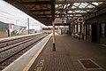Howth Village - The Railway Station - panoramio (5).jpg