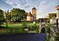 Hrad Švihov od severu.jpg