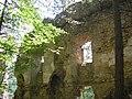 Hrad Blatnica - panoramio (1).jpg