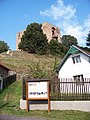 Hrad Krakovec, od jihovýchodu (01).jpg