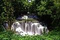 Hua Mae Khamin Water Fall - Khuean Srinagarindra National Park 07.jpg