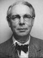 Hubert Donat Alfred Agache.png
