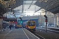 Huddersfield Train station (12050034405).jpg