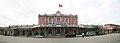 Hue Railway Station.jpg
