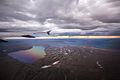 Huellas de hielos patagonicos.jpg