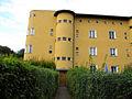 Hufeisensiedlung gelbeshaus.jpg