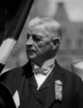 Hugh Guthrie (cropped).png