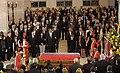 Hugo Chavez funeral 2.jpg