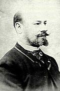 Hugo Salmson
