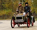 Humber Humberette 1903 on London to Brighton VCR 2011.jpg