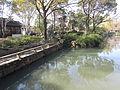 Humble Administrator's Garden in Suzhou, China (2015) - 06.JPG