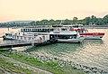 Hungary-01966 - Night Cruise (32392041691).jpg