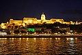 Hungary-02095 - Buda Castle (32392540571).jpg