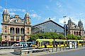 Hungary-02350 - West Railway Station (32613126535).jpg