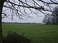 Hungerford Common north-west part - geograph.org.uk - 345592.jpg