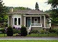 Hunsaker-Shepard House - Ashland Oregon.jpg