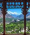 Hunza Baltitfort window.jpg
