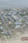 Hurricane Arthur Overflight 140704-G-ZV557-593.jpg