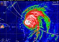 Hurricane Bill (3839213350).jpg
