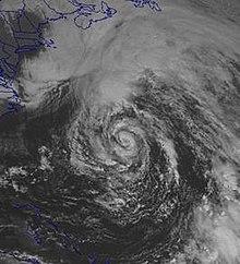 The Perfect Storm Film Wikipedia